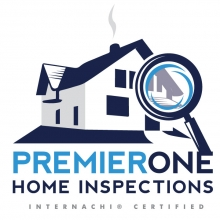 PremierOne Home Inspections