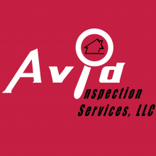 Avid Inspection Services, LLC