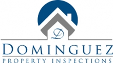 Dominguez Property Inspections, LLC