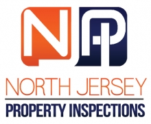 North Jersey Property Inspections, Inc
