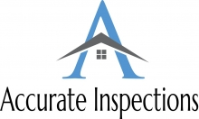 Accurate Inspections