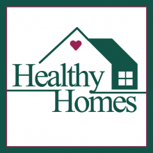 Healthy Homes Inc