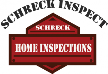 Schreck Home Inspections