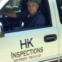 HK Inspections