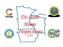 Tri-State Home Inspections LLC