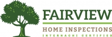 Fairview Home Inspections