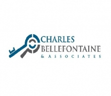 Charles Bellefontaine & Associates