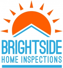 Brightside Home Inspections