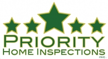 Priority Home Inspections and Watch