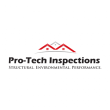 Pro-Tech Inspections
