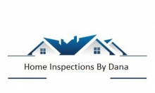Home Inspections by Dana