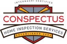 Conspectus Home Inspection Services, LLC