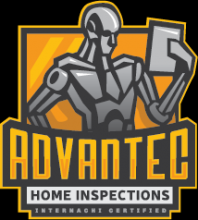 Advantec Home Inspections LLC