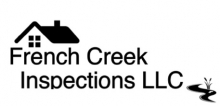 French Creek Inspections