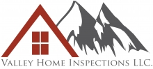 Valley Home Inspections, LLC.
