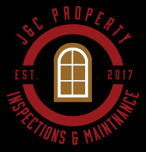 J&C Property Inspections & Maintenance