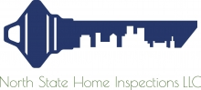 North State Home Inspections LLC