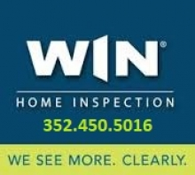 WIN Home Inspection Clermont