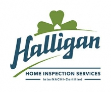 Halligan Home Inspection Services LLC
