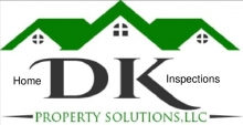 DK Property Solutions