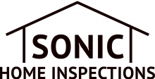 Sonic Home Inspections