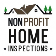 Nonprofit Home Inspections