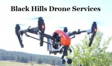 Black Hills Drone Services