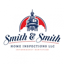 Smith & Smith Home Inspections
