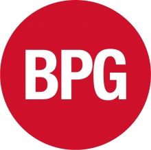BPG Inspections Serving Spokane and Surrounding Areas | 509-607-8657