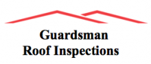 Guardsman Roof Inspections