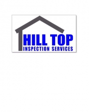 Hill Top Inspection Services