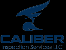 Caliber Inspection Services LLC