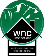 WNC Inspections Inc