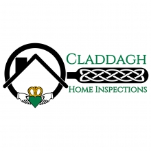 Claddagh Home Inspections LLC