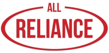 All Reliance