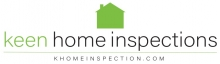 Keen Home Inspections