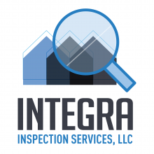 Integra Inspection Services, LLC