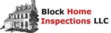 Block Home Inspections