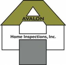 Avalon Home Inspections Inc.