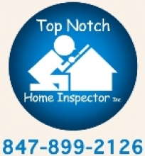Top Notch Home Inspector