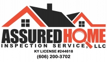 Assured Home Inspection Service, LLC