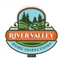 River Valley Home Inspections, LLC