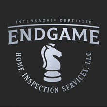 End Game Home Inspection