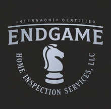Endgame Home Inspection Services LLC