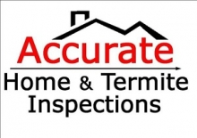 Accurate Home & Termite Inspections