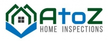 A to Z Home and Building Inspections