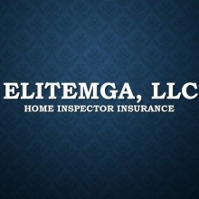 EliteMGA, LLC - Home Inspector E&O Insurance