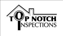 Top Notch Inspections