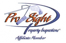 Tri-Star Home Inspections, LLC