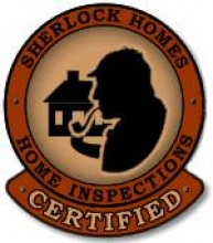 Sherlock Homes Certified Home Inspections